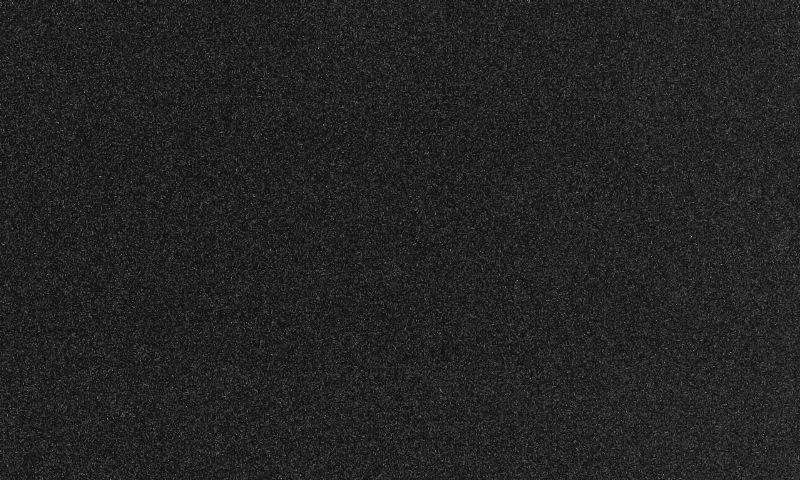 Webcam in Nha Trang